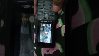 Main game PSP di Andromax Prime