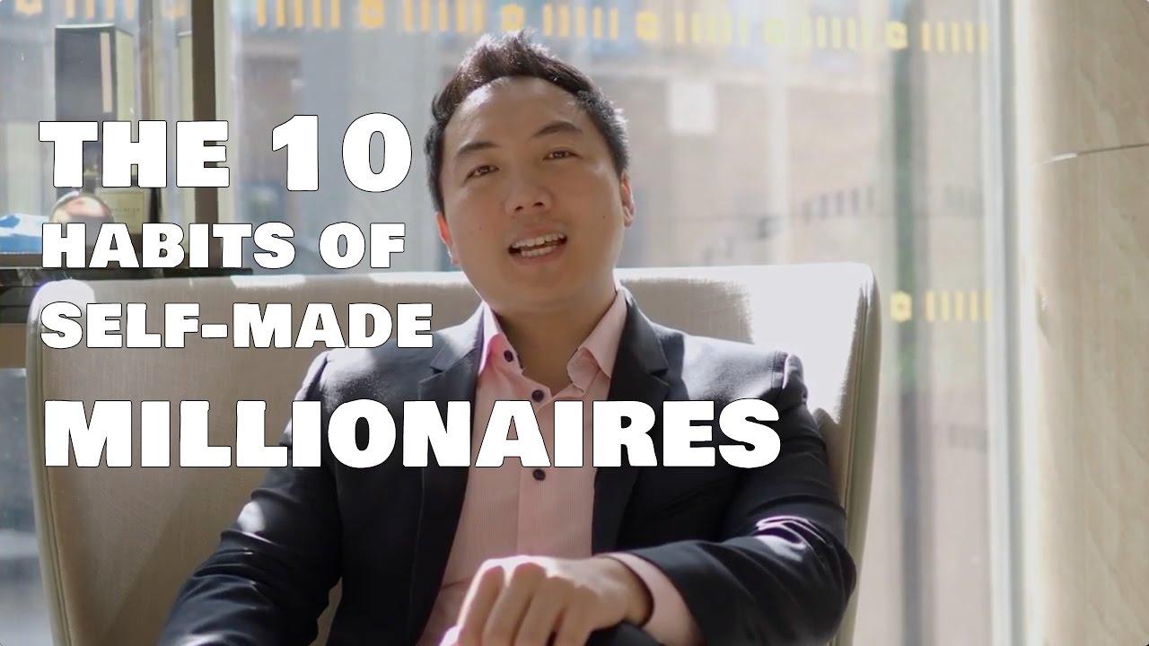 Australian Wealthy Dating Sites - Millionaires dating sites australia