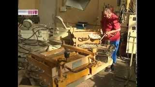 видео Библиотека Шарангского района