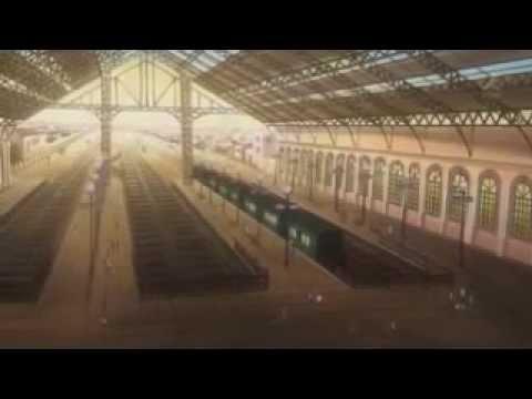 Alice human sacrifice anime mix (ayano, zero, midori, edward, winry) from YouTube · Duration:  2 minutes 58 seconds