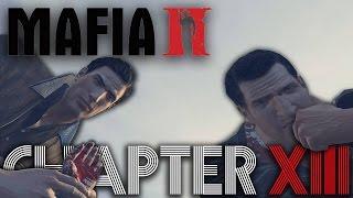 Mafia 2: Chapter 13 - Exit The Dragon