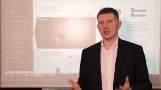 видео департамент экономической политики и развития