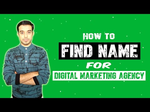 digital-marketing-agency-name-|-how-to-find-best-digital-marketing-company-name-by-dmarketing-wall
