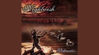 Provided to YouTube by Universal Music Group Wishmaster · Nightwish...