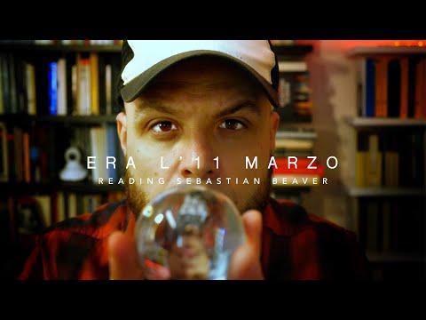 La primavera no lo sabía... from YouTube · Duration:  3 minutes 32 seconds