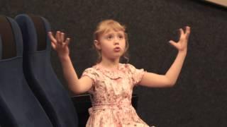 Дети рассказывают стихи-2(, 2014-06-23T17:08:06.000Z)