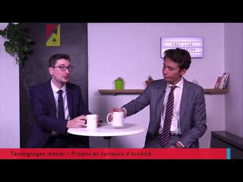 ALTEN ChatLive replay - Spécial Business Managers