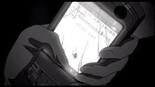 chris brown ft. jhene aiko - drunk texting ( slowed + reverb )