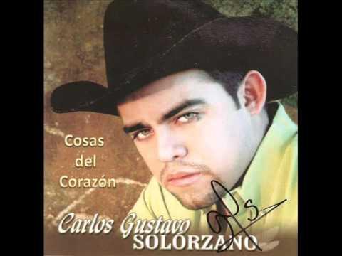 La Llamarada Teo Galíndez - Carlos Gustavo.wmv