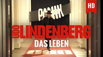 Musik deutsch
