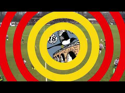 Maidenhead Notts County Goals And Highlights
