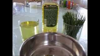 Эфирное масло хвои в домашних условиях(, 2013-04-28T18:13:33.000Z)