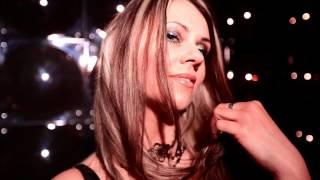CJ Stone feat. Anna Turska & Sherlock - Believe me (Timofey Radio Mix) SCA