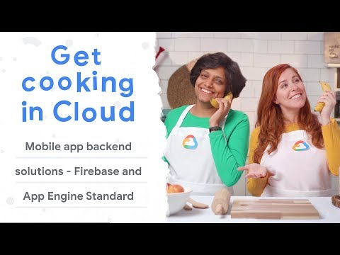 mobile-app-backend-solutions---firebase-and-app-engine-standard