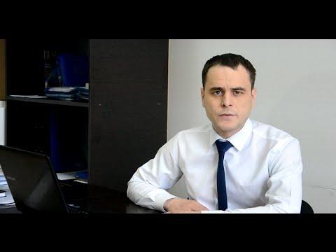 Юрист по жилищным вопросам в Магнитогорске