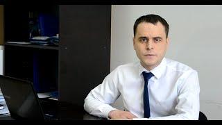 Юрист по жилищным вопросам в Магнитогорске(, 2016-04-08T10:15:17.000Z)