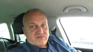 Повернення ПДВ /MwSt та інше,при імпорті авто