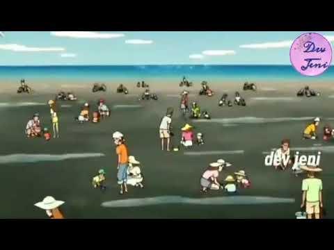 Download Shinchan tamil seashell episode