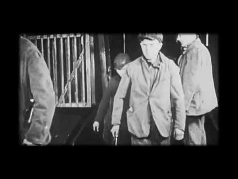 DIE KRUPPS ~ Schmutzfabrik