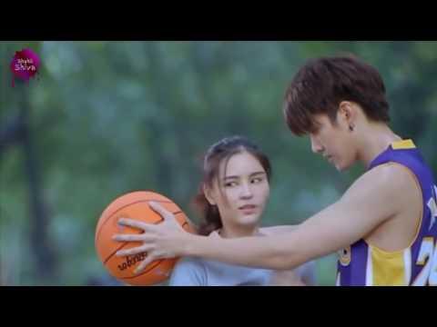 Mai Bani Teri Radha   Jab Harry Met Sejal   Korean Mix   1080p Full HD 720p   Download Video