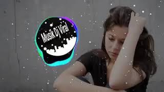 Download Lagu DJ Cobalah Mengerti Full Bass mp3