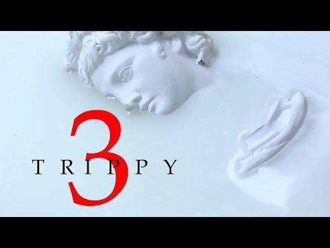 TRIPPY³