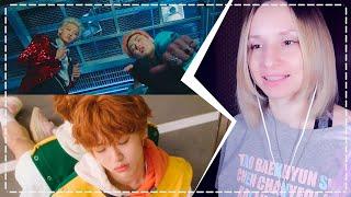 Baixar EXO-SC - 1 Billion Views (Feat. MOON), TOO - Count 1, 2 РЕАКЦИЯ/REACTIONS   KPOP ARI RANG