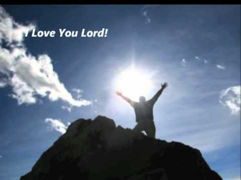 When you Feel Down, worship music Helps! Good songs collection best hymns