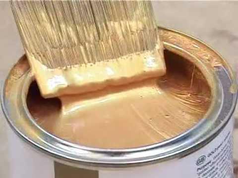 Молотковые краски по металлу антикоррозийные, 3 в 1. По всей украине интернет магазина farbalux способствует уменьшению цены на порядок,