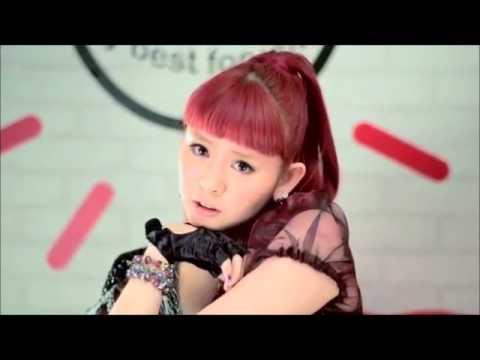 [Fandub]Berryz Kobo- Want!