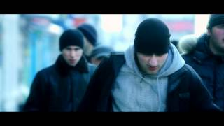 B.A.S.E & CALLINS - Холодно.. [music video] trailer