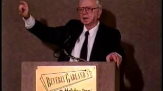 Richard McDonald on State Citizenship (5/2/1998)