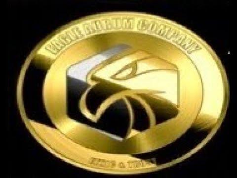 Как зарегистрироваться на официальном сайте букмекерской конторы Пари-Матчиз YouTube · Длительность: 2 мин32 с