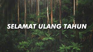 Download lagu HARI INI HARI ULANG TAHUNMU BERTAMBAH SATU TAHUN USIAMU!!! SELAMAT ULANG TAHUN - Cover by moyy