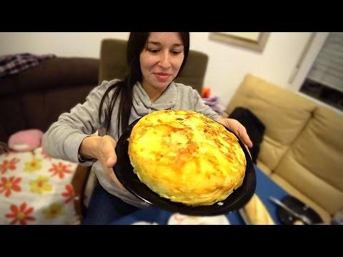 como-fazer-um-omelete-espanhol-gigante---tortilla-de-patatas-española