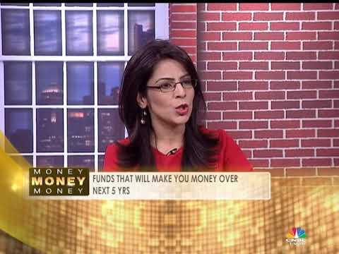 MONEY MONEY MONEY: BEST MF IDEAS