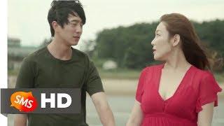 Korean Movie - 18+ Coffee Shop Mother (2019) - Romantic Scene  - Movie Clips - HD
