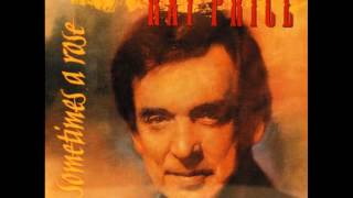 Watch Ray Price Eye For An Eye video