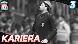 FIFA 20 - KARIERA LIVERPOOL | #03 - Zawaliłem...