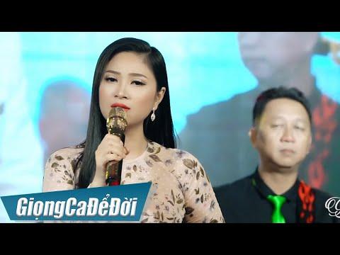 Tâm Sự Đời Tôi - Hoàng Kim Yến (Official MV)