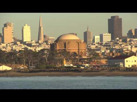 Plan Bay Area Scenarios