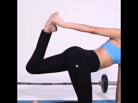 Best shapping yoga pants,designed for gym,yoga active,fitness,bodybuilding,dance,