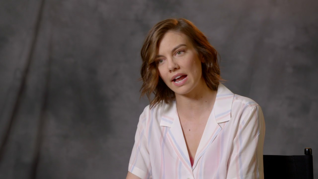 Video Lauren Cohan nude (73 foto and video), Pussy, Fappening, Feet, lingerie 2015