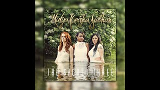 Sugababes/Mutya Keisha Siobhan - Love In Stereo (Unreleased)