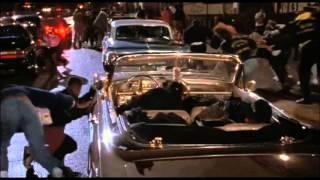 Game - Ricky (Boyz N Da Hood) Mash Up.