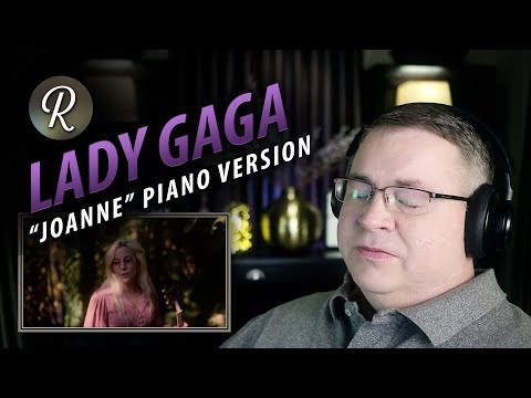 """Lady Gaga Reaction 
