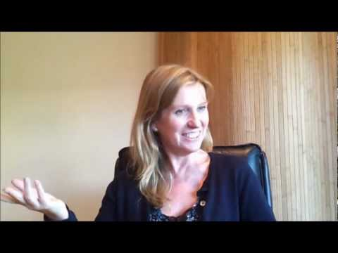 EFT/ tapping with Peter Donn helps ME/ CFS (Chronic Fatigue Syndrome)