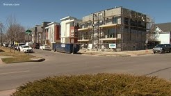 Real estate expert discusses Colorado's booming housing market