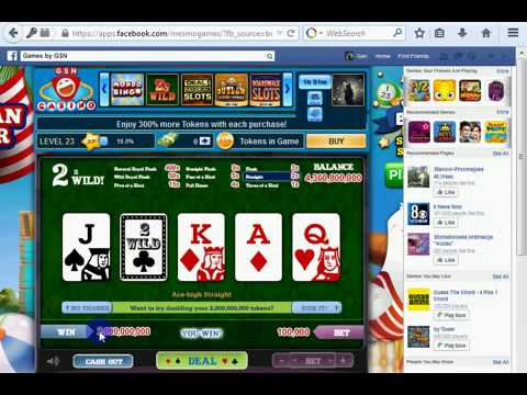 Doubledown casino cheat engine 2018