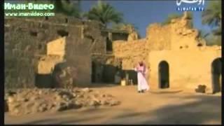 Истории о пророках: Ибрагим (а.с.) -- часть 1(Видео-передача